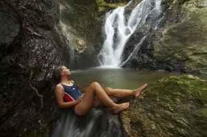 hot springs sambo creek