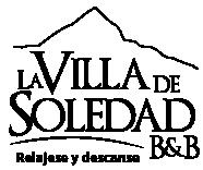 La Ceiba Hotel - La Villa de Soledad B&B