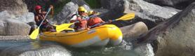 rafting_small 1