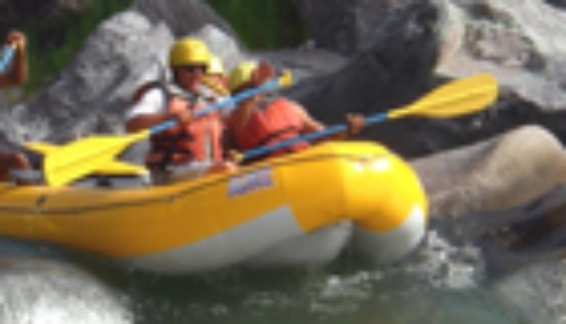 rafting_small