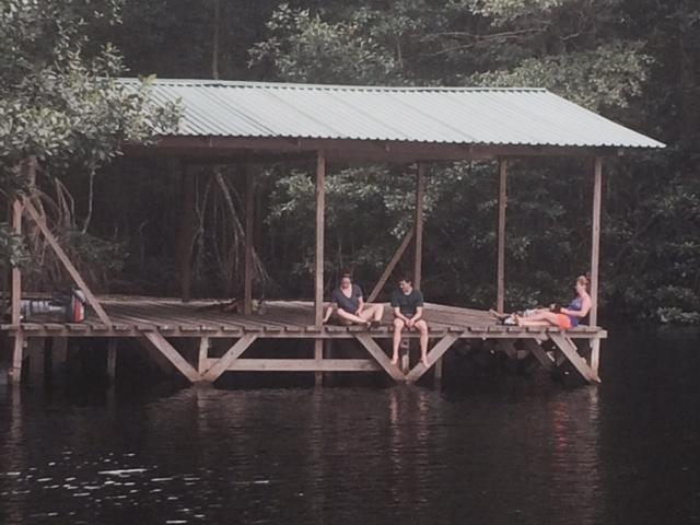 La Ceiba Honduras Eco tours