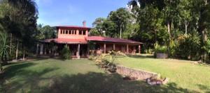 La Ceiba Inns