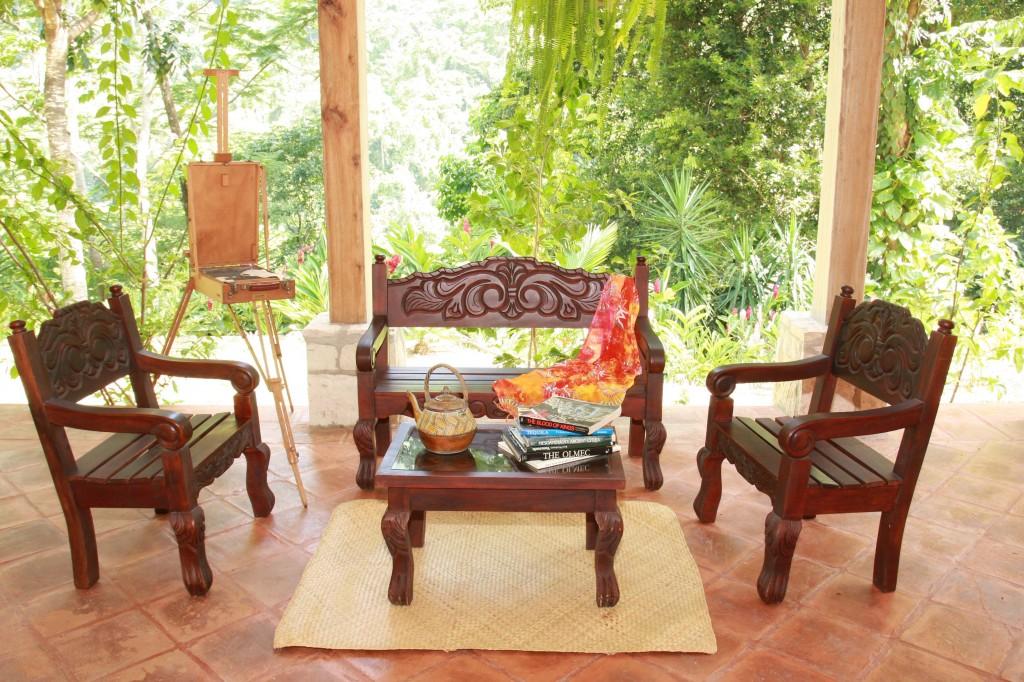 Luxury Hotels in La Ceiba Honduras