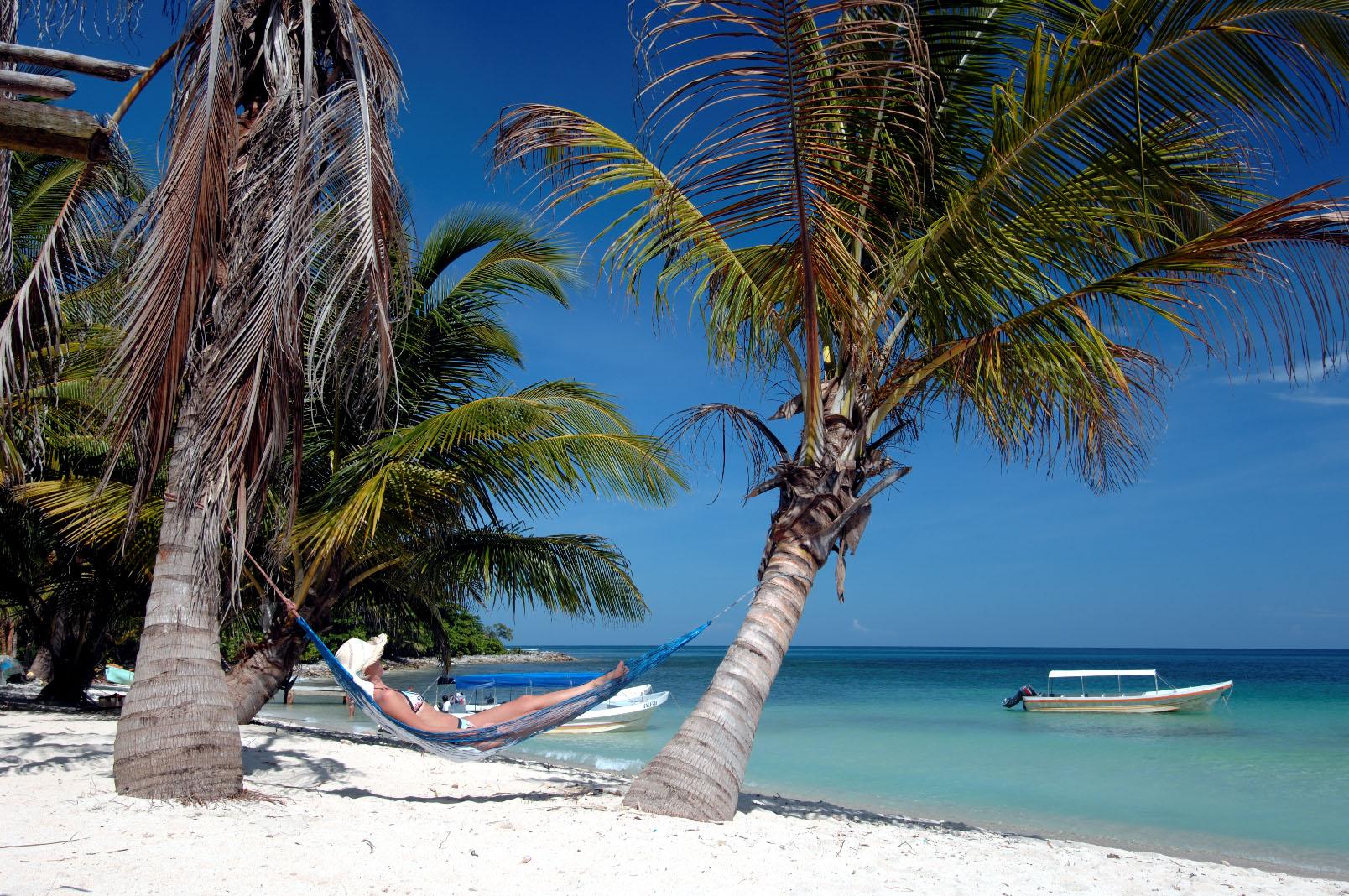 Top Ten Places In Honduras La Villa De Soledad