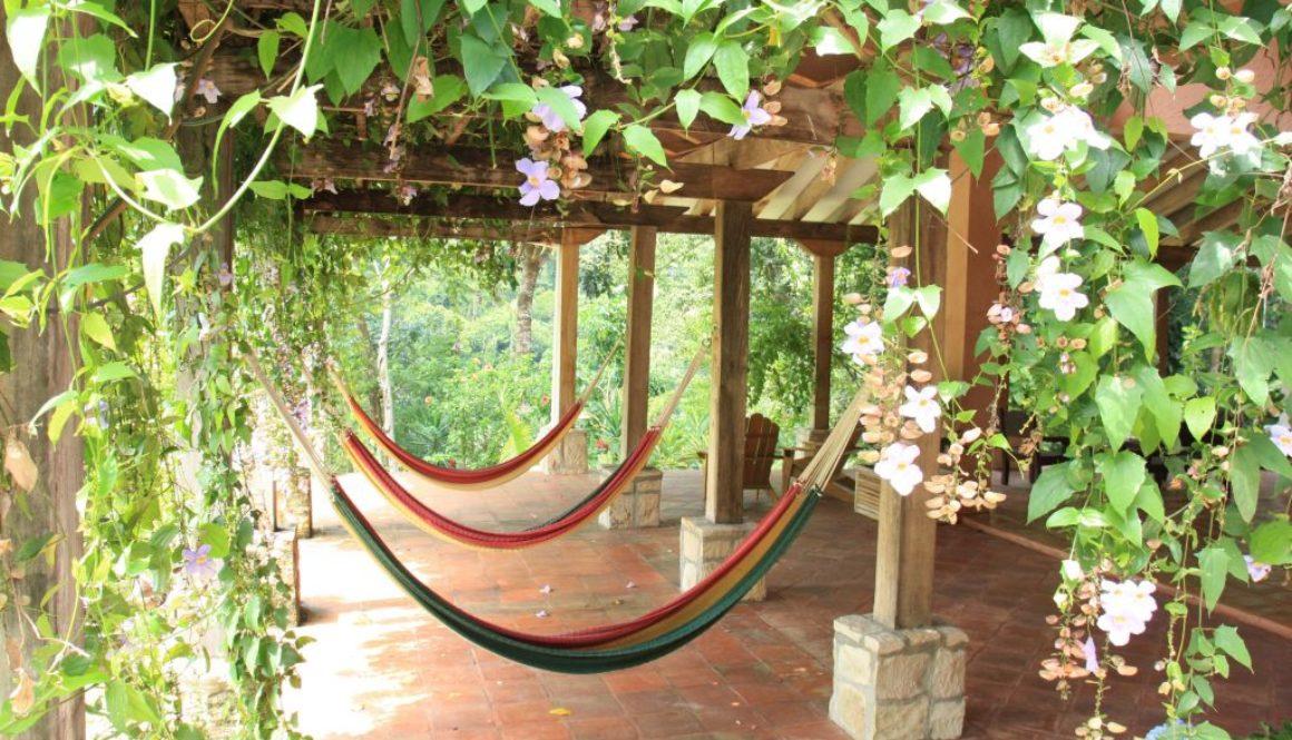 Central America Eco Retreats