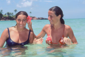 Things to know before going to Roatan