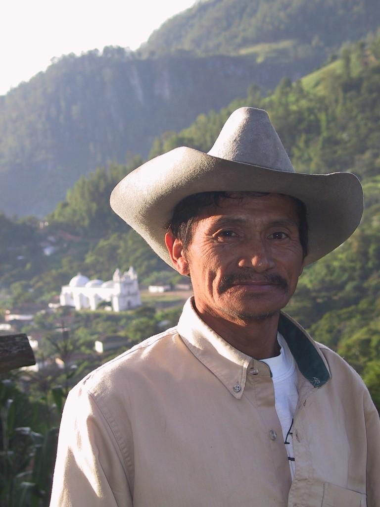 New Natural World Heritage Site in Honduras